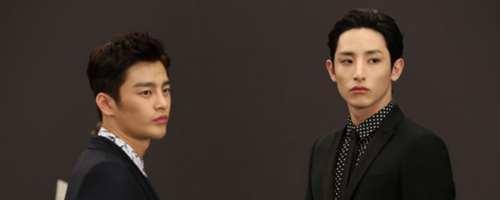 高校处世王男二和谁在一起_WWW.66152.COM