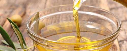 橄榄油能当身体乳吗_WWW.66152.COM