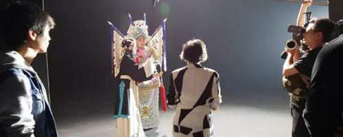 抖音上海的女儿是什么电影_WWW.66152.COM