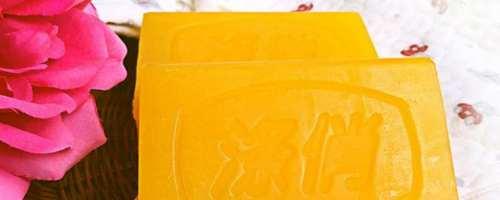 透明皂和普通香皂有什么区别_WWW.66152.COM