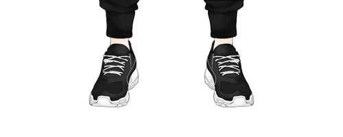 智熏鞋山本风啥意思_WWW.66152.COM