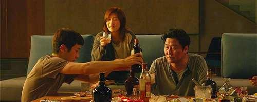 韩国电影分级制度_WWW.66152.COM