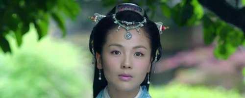 琅琊榜谁先发现梅长苏是林殊_WWW.66152.COM