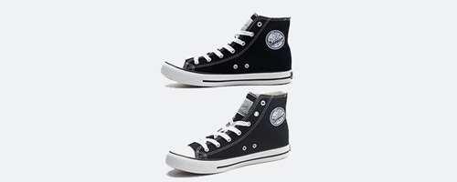 鞋带的打法_WWW.66152.COM