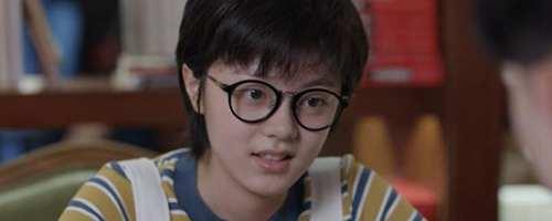 谁喜欢林妙妙_WWW.66152.COM
