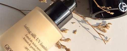 怎样降低粉底液对皮肤的伤害_WWW.66152.COM