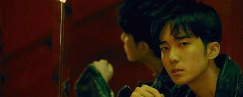 小欢喜季杨杨喜欢谁_WWW.66152.COM