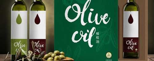 橄榄油可以做粉底用吗_WWW.66152.COM