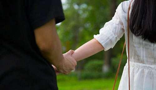 没有孩子的婚姻离婚率更高吗_WWW.66152.COM