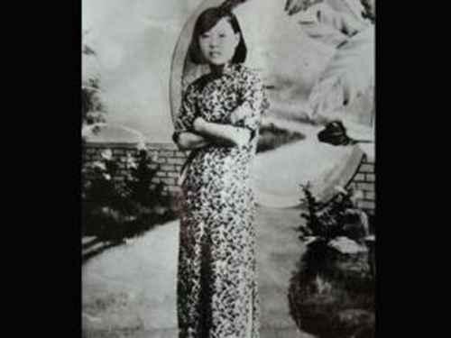 李玉琴和溥仪有性生活吗?_WWW.66152.COM