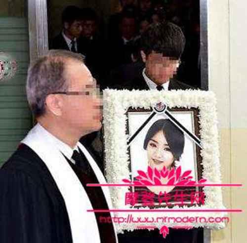 高恩妃死亡现场照片_WWW.66152.COM