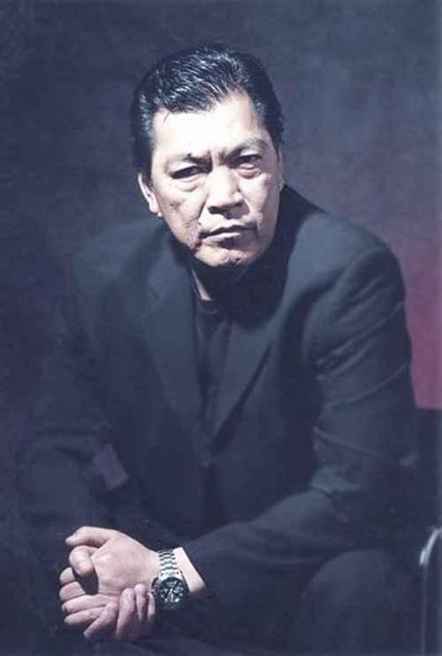 成奎安死亡现场照片_WWW.66152.COM