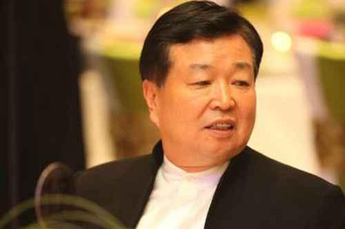红牛饮料老板严彬是泰国华人_WWW.66152.COM