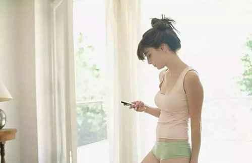 男朋友不让你看他手机说明什么?_WWW.66152.COM