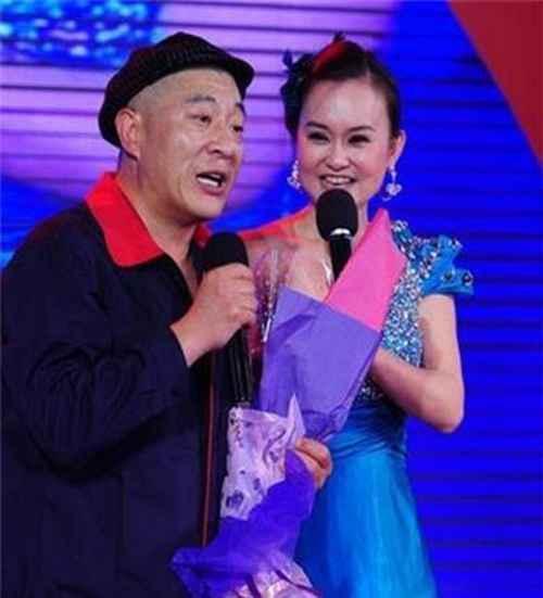 刘小光老婆陈静资料照片_WWW.66152.COM
