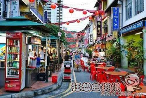 成为新加坡永久居民条件_WWW.66152.COM