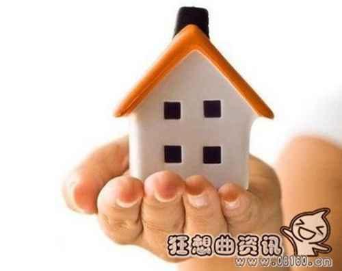 为什么都说13楼不吉利,买房的时候买哪一层最好_WWW.66152.COM