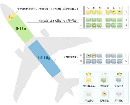东航a320机翼在第几排_WWW.66152.COM
