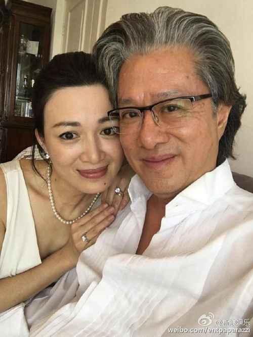 中国法拉利之父李文辉简介_WWW.66152.COM