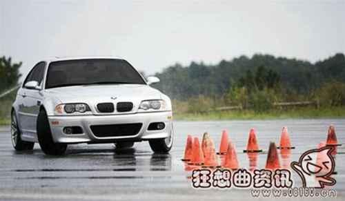 驾校一天可以练习多久车_WWW.66152.COM