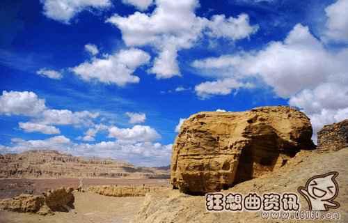 中国人口最少的县是哪个?_WWW.66152.COM