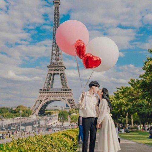 关于爱情和婚姻的图片_WWW.66152.COM