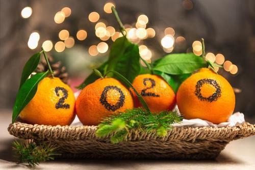 2021年美好向往的图片_WWW.66152.COM