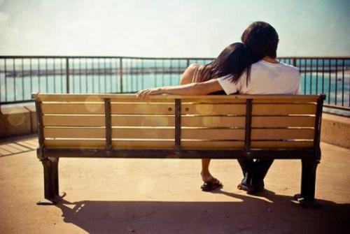 代表两人相爱一生的唯美图片_WWW.66152.COM