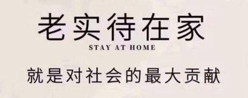 在家待着睡觉就是为国家做贡献的图片_WWW.66152.COM