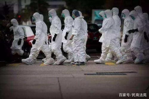 武汉肺炎一线医生图片 为她们点赞_WWW.66152.COM