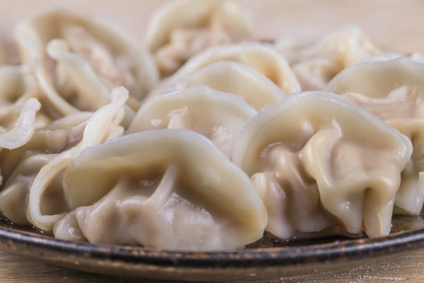 美味水饺图片_WWW.66152.COM