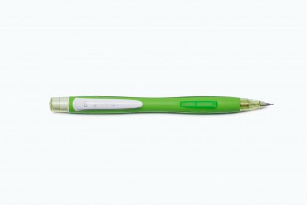 学生用圆珠笔图片_WWW.66152.COM