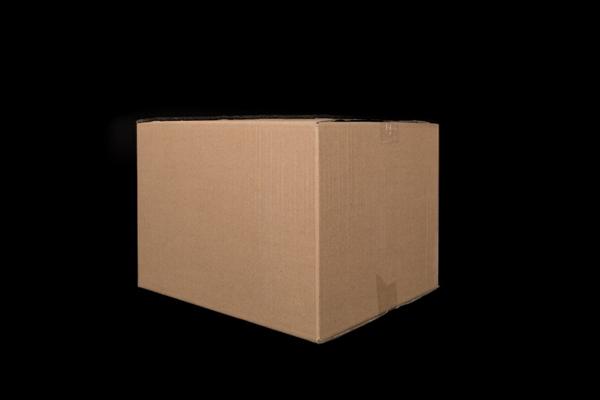快递物流纸箱图片_WWW.66152.COM