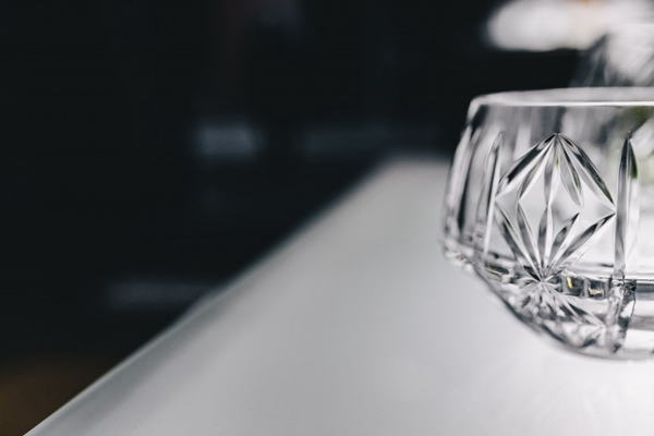 好看的水晶器皿图片_WWW.66152.COM