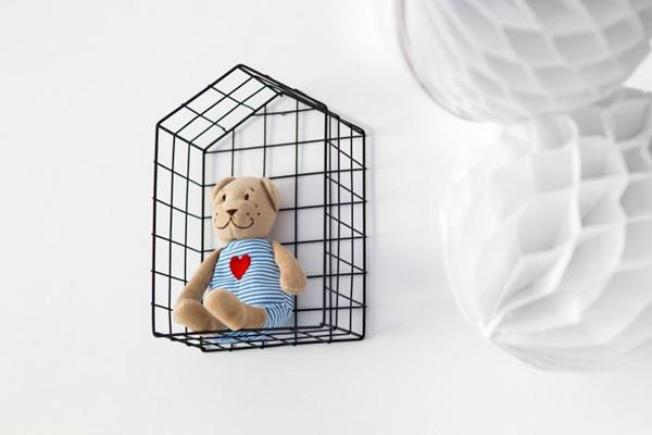 儿童房里玩具图片_WWW.66152.COM