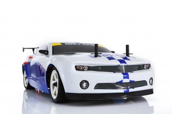 精致好看的汽车模型玩具图片_WWW.66152.COM