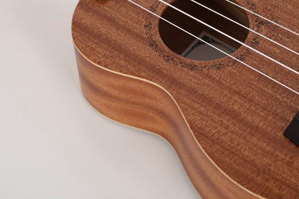 优质的木吉他图片_WWW.66152.COM