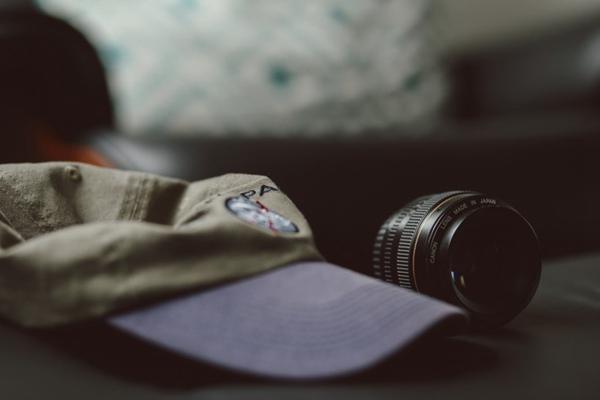 相机的镜头图片_WWW.66152.COM