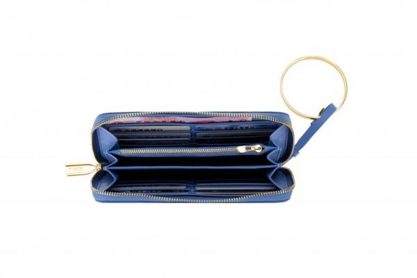 打开的钱包图片_WWW.66152.COM