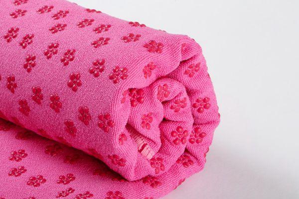 毛巾图片_WWW.66152.COM