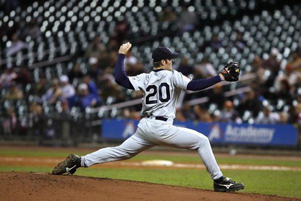 棒球运动的图片_WWW.66152.COM