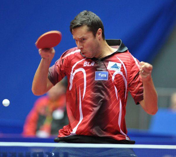 乒乓球比赛图片_WWW.66152.COM