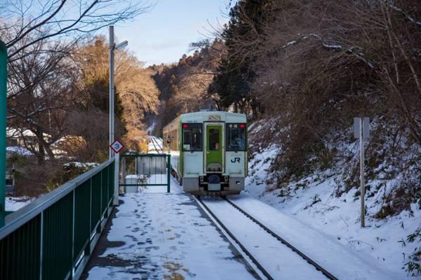 各种各样的火车图片_WWW.66152.COM