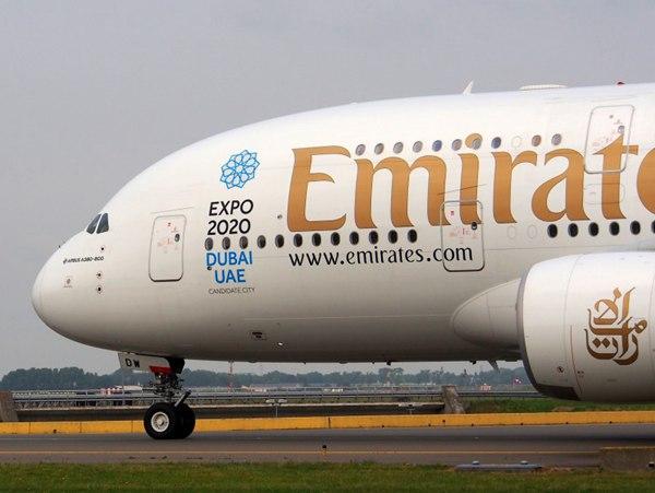 民航客机飞机图片_WWW.66152.COM