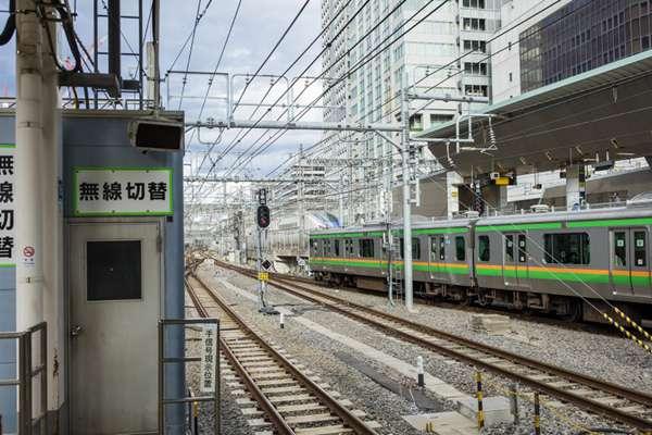 日本火车图片_WWW.66152.COM