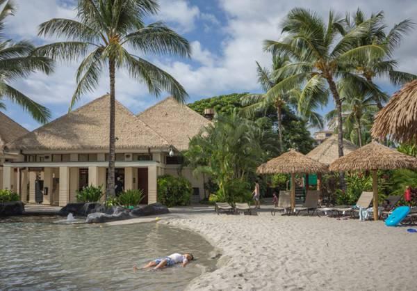马尔代夫的酒店图片_WWW.66152.COM