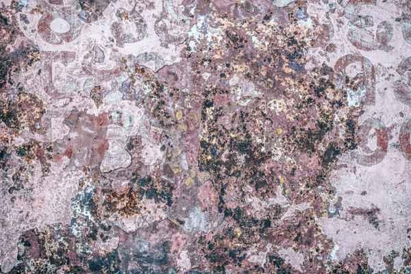 陈旧的墙壁图片_WWW.66152.COM