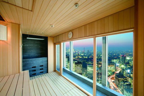 东京文华东方酒店图片_WWW.66152.COM