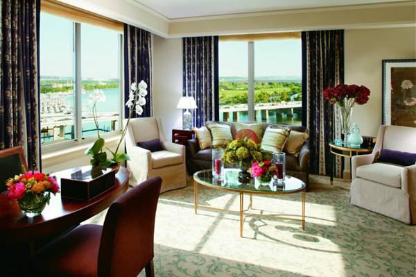 东方文华华盛顿特区酒店图片_WWW.66152.COM