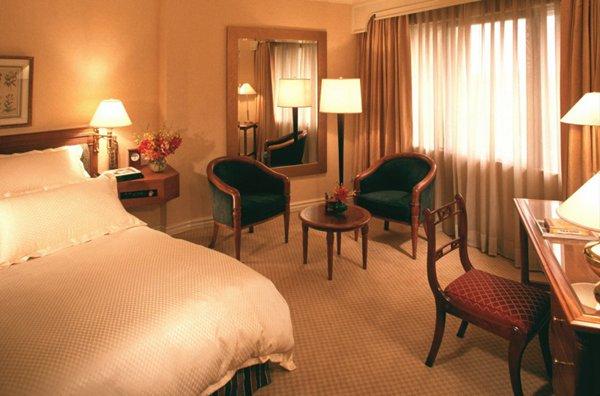 马尼拉文华东方酒店图片_WWW.66152.COM